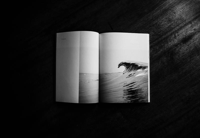 książka kontra e-book