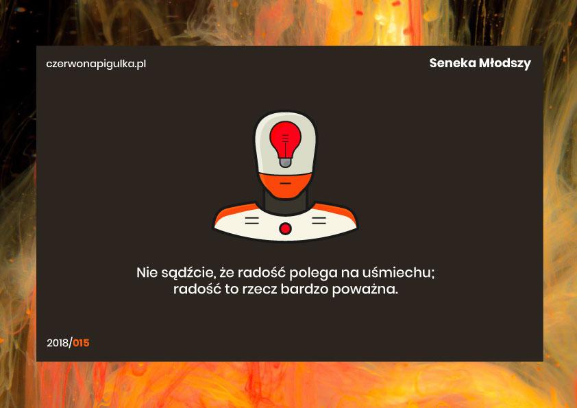 015-Seneka-Młodszy