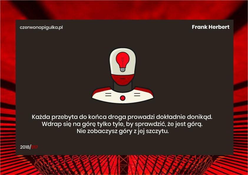 017-Frank-Herbert