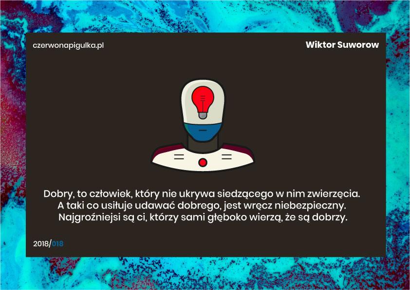 018-Wiktor-Suworow