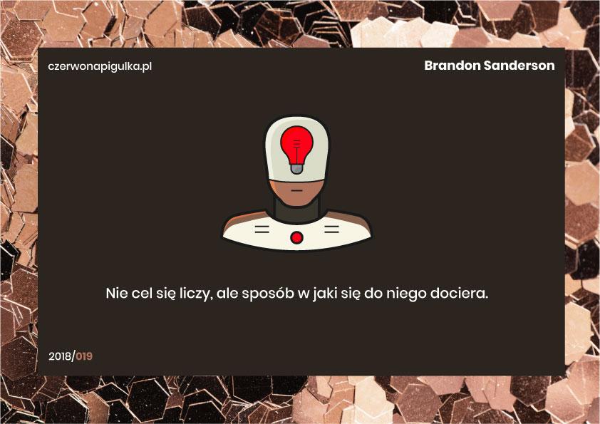019-Brandon-Sanderson