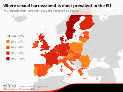 Sweden-sex-crimes-2-768x576